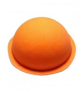 Volumen esfera