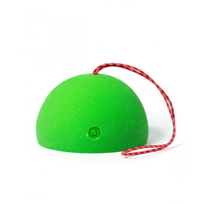 OCR Mega Ball