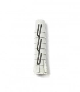 Taco de nylon 10mm para presas de escalada