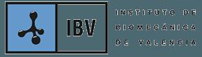 UNE Por instituto biomécanica de Valencia